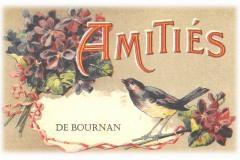 CP-AmitiesDeBournan