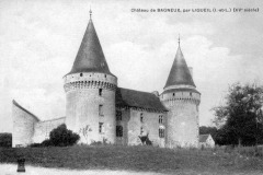 CP-Bournan-Bagneux