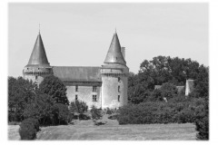 CP-ChateauBagneux-02