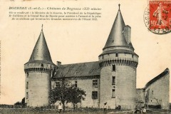 CP-ChateauBagneux-03