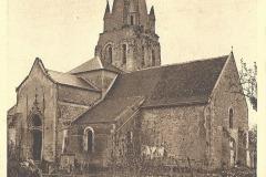 CP-Eglise-2